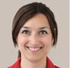 Sabine Billstein, dipl. Zahnärztin