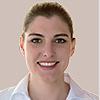 Dr. Mira Haas