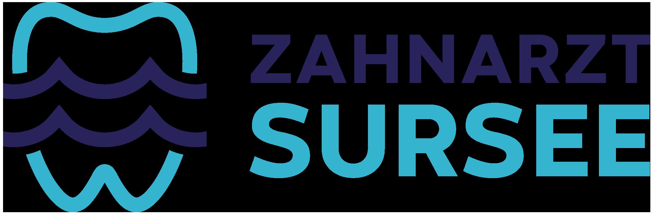 Images Zahnarzt Sursee