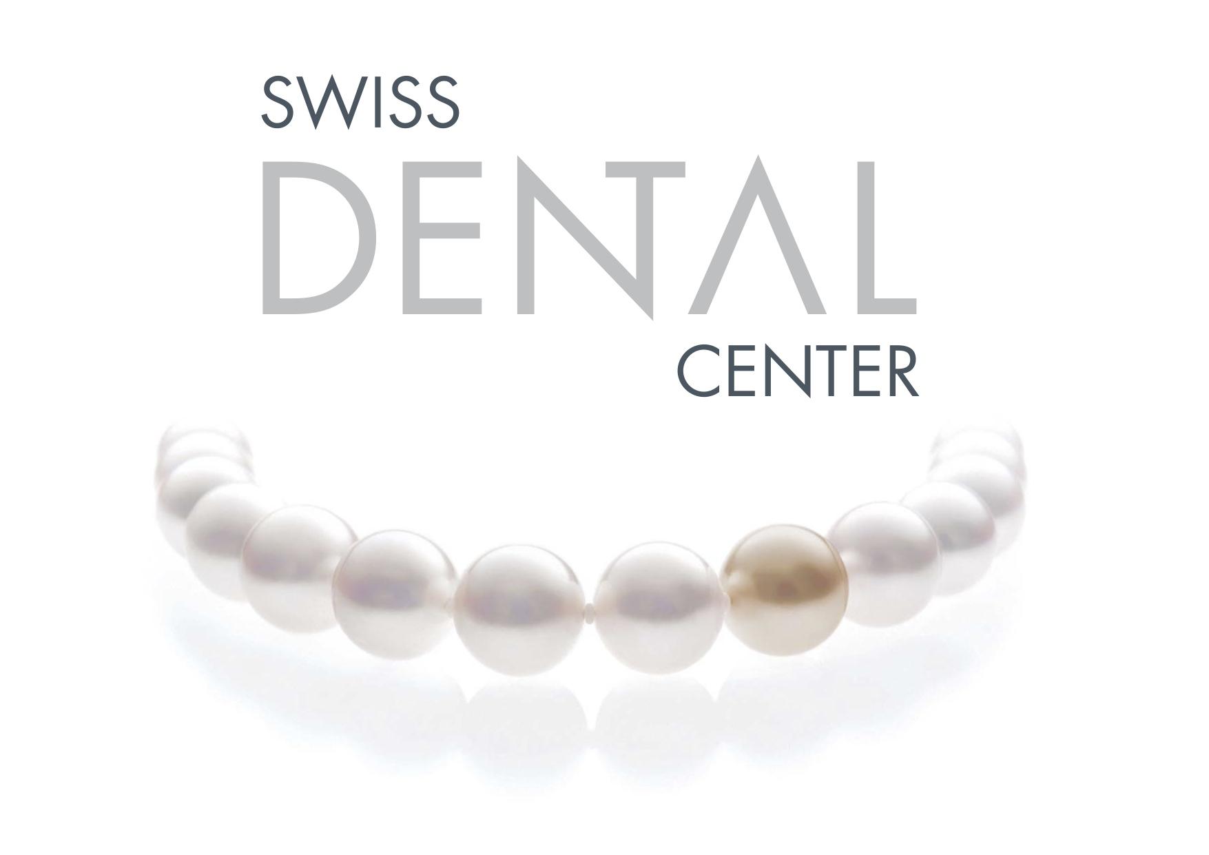 Bilder Swiss Dental Center