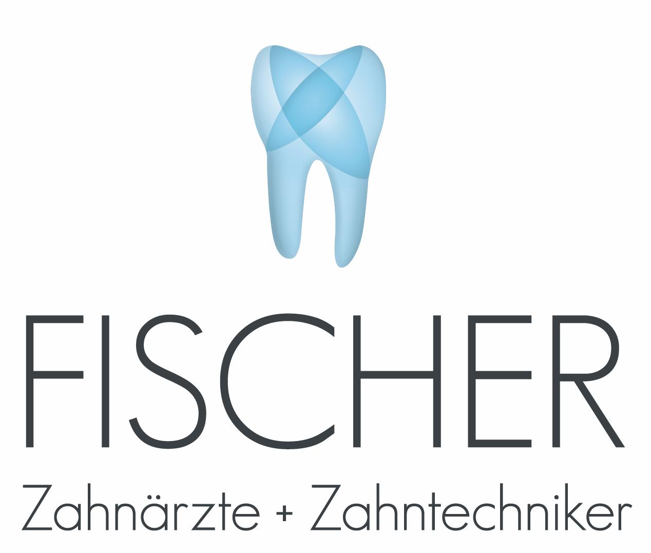 Bilder Fischer Zahnärzte+Zahntechniker AG