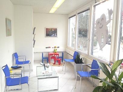 Bilder Dr. med. dent. Pièrre Pourmand, M.Sc. (CH)