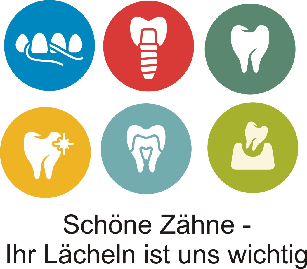 Bilder Zahnarztpraxis Dr. Nötzel