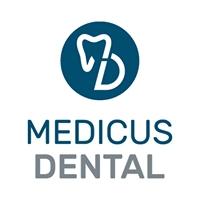 Bilder Medicus Dental AG