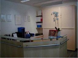 Bilder Dr.med.dent. Philipp Kümin