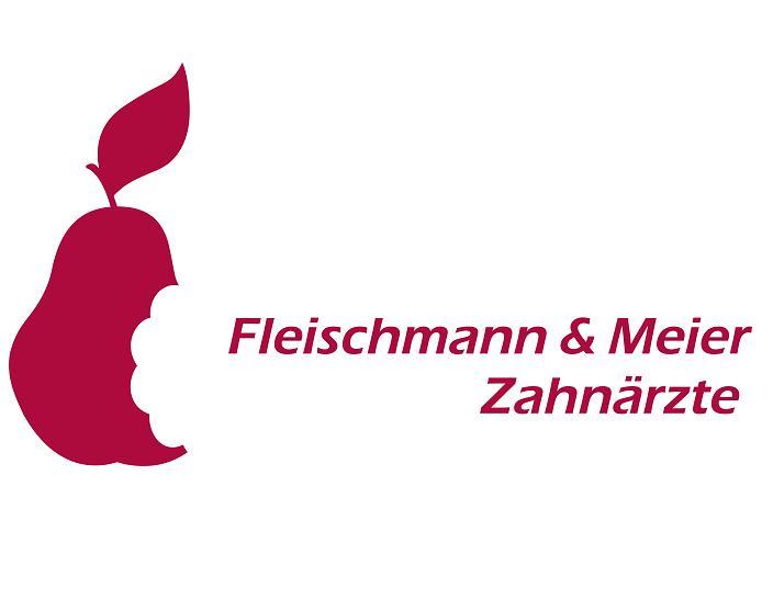Bilder Fleischmann & Meier, Zahnärzte