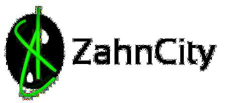 Bilder ZahnCity GmbH