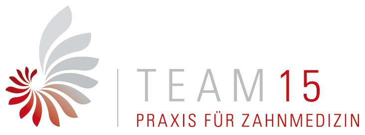 Immagini TEAM 15 - PRAXIS FÜR ZAHNMEDIZIN & KOMPETENZZENTRUM FÜR IMPLANTOLOGIE