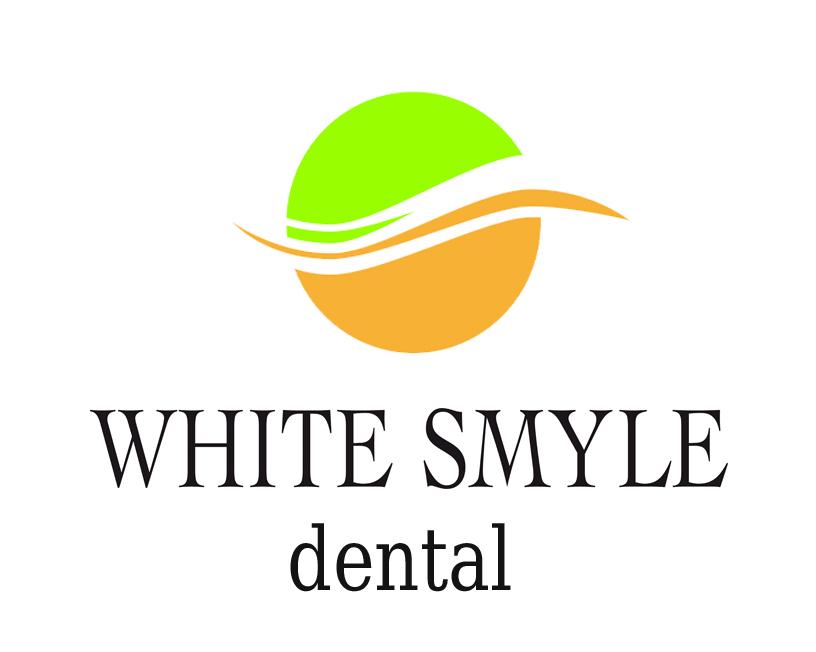 Bilder White Smyle dental