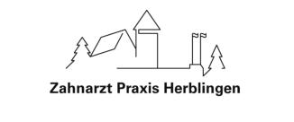 Images Zahnarzt Praxis Herblingen