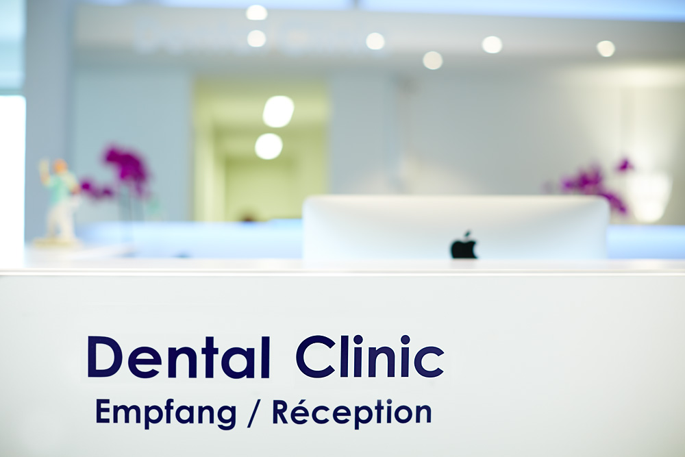 Bilder Dental Clinic