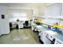 Bilder Praxis für Zahnprothetik