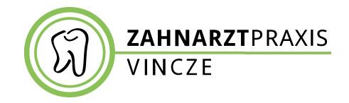 Bilder Zahnarztpraxis Dr. Vincze AG