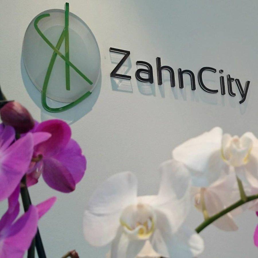 Bilder ZahnCity