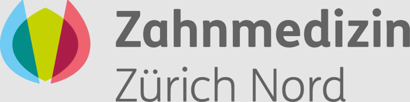 Bilder Zahnmedizin Zürich Nord