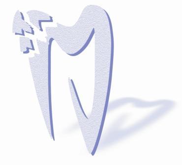 Images Zahnarzt-Praxisgemeinschaft