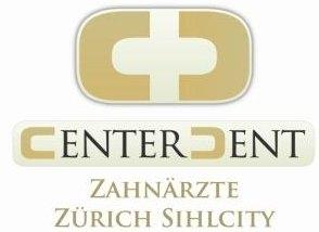 Bilder CENTERDENT-Zahnärzte Zürich Sihlcity
