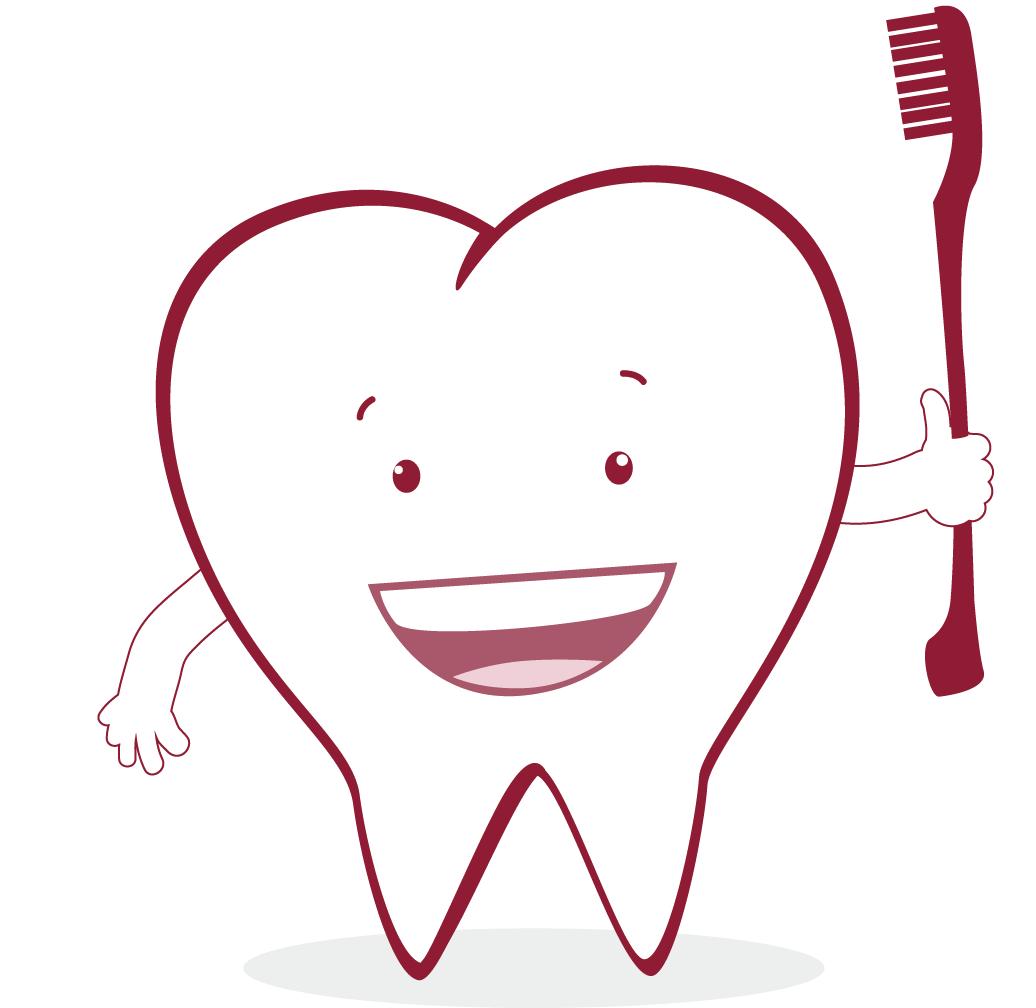 Bilder Zahnarztpraxis Archhöfe