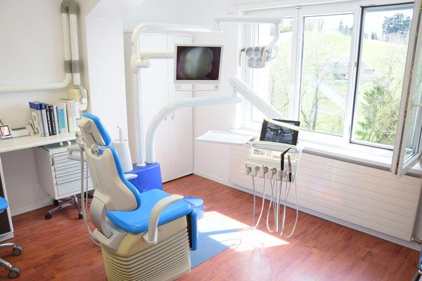 Immagini Zahnarzt Dr. Jansen