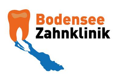 Bilder Bodensee Zahnklinik AG