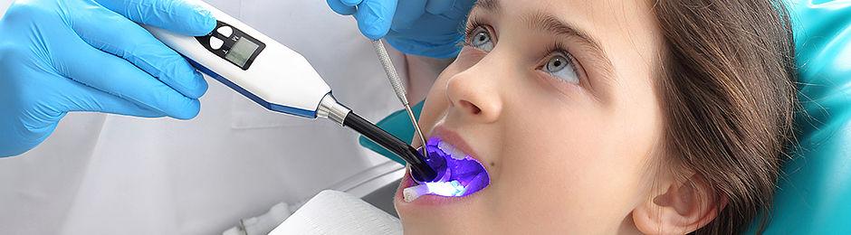 Photos Cabinet dentaire de Cornavin