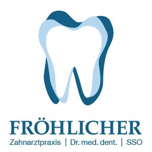 Images Ramon Fröhlicher