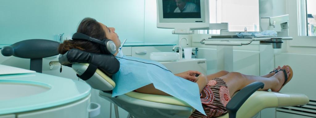 Bilder Vorderberg-Zahnärzte