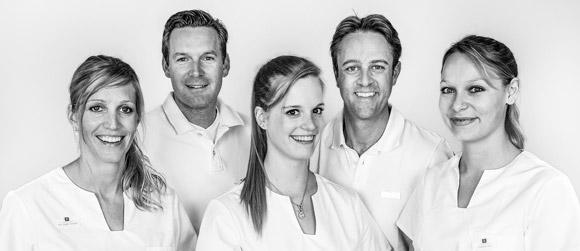 Photos Zehm Dental Suisse