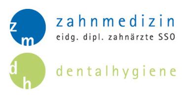 Bilder Zahnmedizin am Hirschengraben