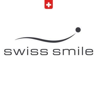 Bilder swiss smile