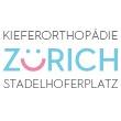 Bilder Kieferorthopädie Zürich Stadelhoferplatz