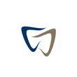 Bilder Dental Zentrum Brugg AG